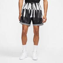 Jordan Men's Wings Poolside Shorts