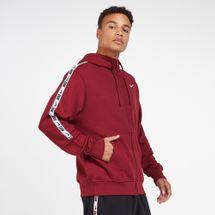Nike Men's Sportswear Repeat Hoodie