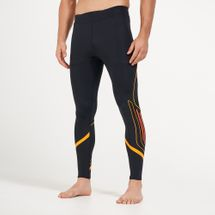 Under Armour Men's Speedpocket HeatGear Tights