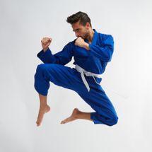 Tatsu Plain BJJ Karate Uniform