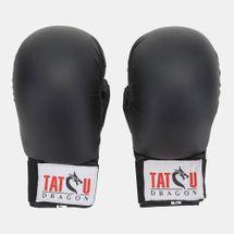 Tatsu Karate Mitts