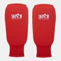Tatsu Elastic Shinguards