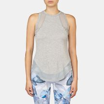 Body Language Sportswear Dillion Tank Top