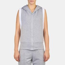 Body Language Versa Vest