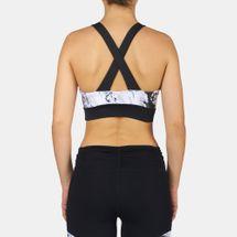 Body Language Zara Top, 450946