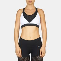 Body Language Sportswear Venus Sports Bra