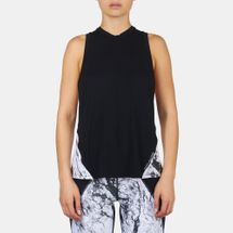 Body Language Mia Tank Top