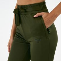 Squat Wolf Women's She-Wolf Do-Knot Joggers, 1701637