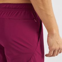 Squat Wolf 2-in-1 Dry Tech Shorts, 1331352