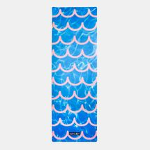 Innerbloom Eternal Wave Yoga Mat