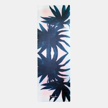 Innerbloom Fly Away Yoga Mat
