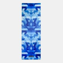 Innerbloom Intraout Yoga Mat