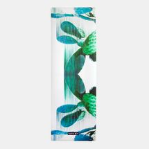 Innerbloom The Fastest Cactus Yoga Mat