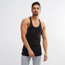 Gym King Stringer Vest