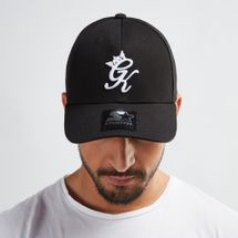 Gym King Pitcher Cap