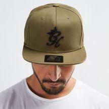 قبعة (كاب) من جيم كينج