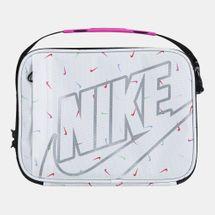 Nike Kids' Fuel Pack Lunch Bag (Older Kids)