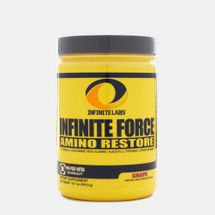 Infinite Labs Infinite Force Grape 321gm