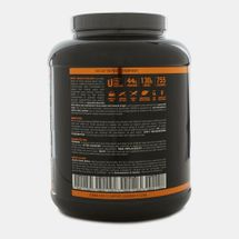Sygenix MASS Muscle Builder Vanilla Creme, 697024