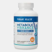 Vibrant Health Metabolic Vibrance Capsules
