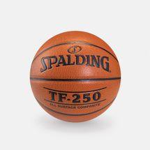 كرة السلة تي اف - 250 أول سيرفيس قياس 7 من سبولدينج
