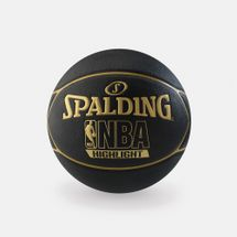 Spalding NBA Highlight Size 7 Outdoor Basketball