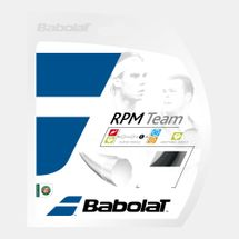 Babolat RPM Team 1.25 Tennis String (12 m)