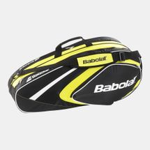 Babolat Club Line X6 Racket Holder Bag