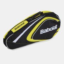 حقيبة المضارب إكس 3 كلوب من بابولا