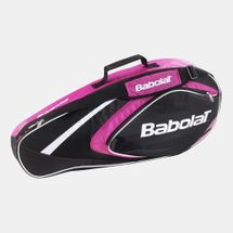 Babolat X3 Club Racket Holder Bag