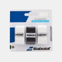 Babolat My Overgrip X3 (3 Piece)