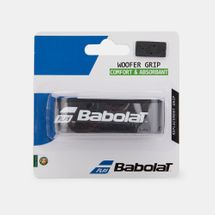 Babolat Woofer Grip (1 piece)