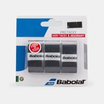 Babolat Pro Tacky Overgrip X3 (3 Piece)