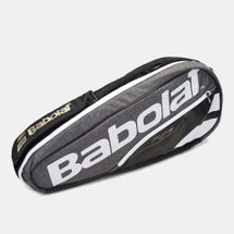 Babolat Pure Line 3 Pack Tennis Bag