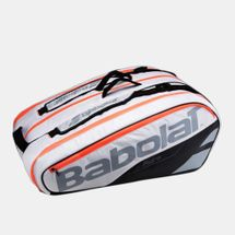 Babolat RH12 Pure Strike Tennis Racket Holder