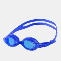 Arena Kids' X-Lite Goggles