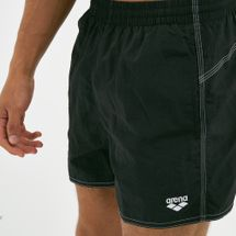 Arena Men's Byway Beach Shorts, 1733425