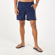 Arena Men's Berryn Swimming Shorts