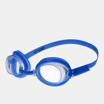 Arena Bubble 3 Swimming Goggles
