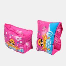Arena Kids' AWT Soft Armband