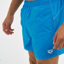 Arena Men's Byway Beach Shorts, 1733453