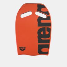 Arena Kids' Swimming Kickboard