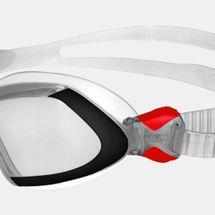 Arena Viper Goggles - Black, 328824