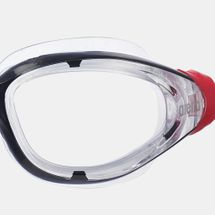 Arena Vulcan-X Goggles - Red, 328757