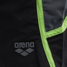 Arena Fundamental Boxer Short, 1118470