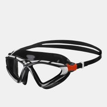 Arena X-Sight 2 Goggles