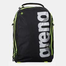 Arena Fast Urban Bag