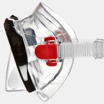 قناع وأنبوب التنفس سي ديسكڤري 2 للاطفال من أرينا - متعدد, 328798