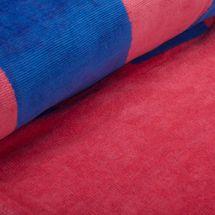Arena Signature Logo Towel - Red, 1116933