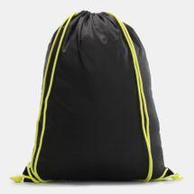 Arena Fast Swimbag - Black, 1484337